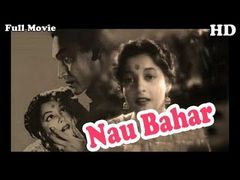 Dekho Nau Jawan - Hindi Party Song - Kranti - The Power Of Unity