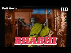 """Bombay Talkies"" | Title Full Video Song | Ft& 039; Shahrukh Khan Aamir Khan Akshay Kumar | HD 1080p"