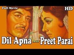 Suryaa Full Movie Raaj Kumar Vinod Khanna Raj Babbar Suryaa: An Awakening