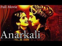 Saheli(1965)- Pradeep Kumar Kalpana- Full Movie