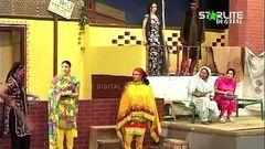 Comedy Nights with Kapil - Ranbir Kapoor & Pallavi Sharda - 21st September 2013 - Full Episode (HD)