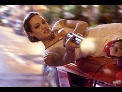 Comedy Movies 2013 Full Movie English Hd Hollywood - LOVE CAN BE MURDER Full Movie 2013