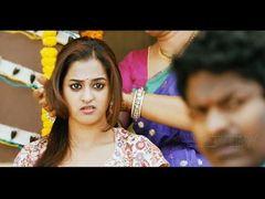 Patna Se Pakistan Bhojpuri Full Movie New Release Action Movie Full Hd