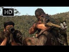 New Action Movies Full Movies English ★ Heaven& 039;s Soldiers ★ Hollywood Adventure Sci Fi Full
