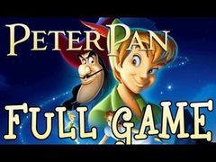 New Action Movies English 2014 Full HD - Neverland - Best Adventure Fantasy Movies Full Length
