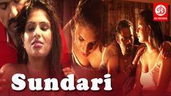 Veyil | வெயில் | Full tamil Movie | 2006 | Pasupathy | Bharath | Vasanthabalan | HD