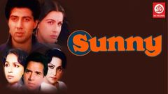 Kranti 2002 Hindi Bollywood Movie Part- 2 13 - Bobby Deol Vinod Khanna Amisha Patel