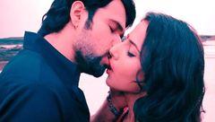 Yovan Ka Dard - Full Length Hindi Film