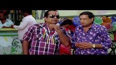 Ileana D' Cruz New Blockbuster Hindi Dubbed Movie   2017 South Indian Full Hindi Action Movies