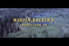 Western Movies Best Full Movie English - Old Western Cowboy Movies‎ Full Hd - Awesome M - I LOVE