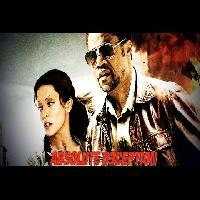 Action Movies 2014 Full Movie HD - Best Action Movie Full Length - Hollywood Movie English
