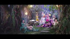 Kabhi Khushi Kabhie Gham 720p Bluray (with English Subtitles)