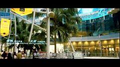 Action Movies 2014 - full Movie English - Movies HD - Hollywood Movies 2014 full Movies Subtitles