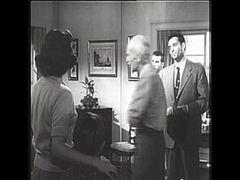 FRANK SINATRA& 039;s: Suddenly (720P 1954) - Full Movie