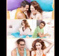 [Action Movies (2013) Full Movie English]Chopsuey Tagalog