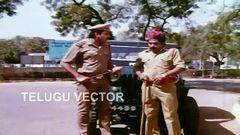 Latest Telugu Movie 2015 New Release♣Jadoogadu 2015 Telugu movies - Latest Telugu Movies