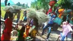 Vijay Antony latest Telugu Movie Vijay Antony Telugu latest Movies