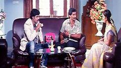 Nani& 039;s Latest New Telugu Movie 2017 : Telugu Romantic Comedy-Drama film | Anu Emmanuel | TGC