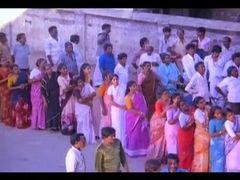 Gundello Godari Telugu Latest Full Movie|Sundeep Kishan |Manchu Lakshmi|Tapasee