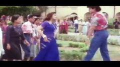 KGF Yash Latest Telugu Movie 2018 | Bhagyanagaram Telugu Full Movie | Telugu Movie 2018