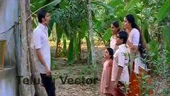 Balapam Patti Bhama Odilo Full Movie 2016 Latest Telugu Movie Rashmi Gautam Shanthanu