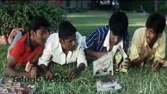 Victory Venkatesh& 039;s New Movie 2017 | Telugu Language Sports Drama Film 2017 TBC