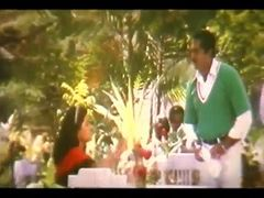 16 Telugu Full Movie | Rahman | Prakash Vijayaraghavan | Ashwin Kumar | Latest Telugu Movies
