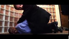 Action Movies 2014 Full Movie English - Best Thriller Crime Movie Full Length - Hollywood Movie