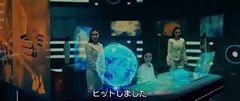 BhoothnathReturnss - Hindi Movies Supernatural Comedy 2014 Full Movie New - English Subtitles