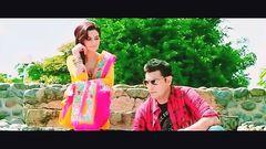 Vijay& 039;s Telugu Full Movie 2017 | Romantic Action entertainer Film | Samantha Ruth Prabhu