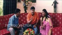 Aadhi Latest Telugu FUll HD Movie Reshmi Vaibhavi Shandilya Brahmaji