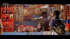 Monkey King 3 (2017) New Chinese Hindi Dubbed Movies Hollywood Action Movies
