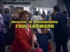 Action Movies 2013 Full Movie English Flight Of Fury Steven Seagal full movie Film™