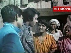 & 039;Gabbar Singh& 039; | Full Hindi ACTION Movie | Sapna | Vinod Tripathi
