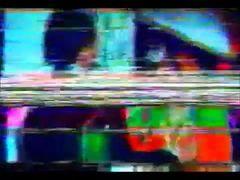 Ghulami 1985 Old Hindi Movie Part-6 13