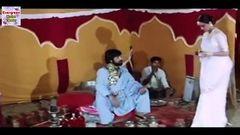 & 039;Sansar& 039; | Full Hindi Movie | Rekha Raj Babbar | HD