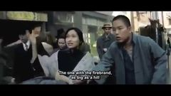 New Action Movies 2015 full movie english Hollywood - Hot Chinese action Movies