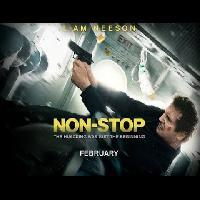Action Movies 2014 Full Movie - Best New Movies Full - HD Movie Full Movies Hollywood