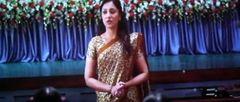 Very Nice Hindi Movie 2016 | Akira | LTP Channel | Sonakshi