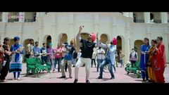 Nikka Zaildar 2 Full Movie(HD)Ammy Virk |Sonam Bajwa|WaqimaGabbi|Latest Punjabi Movie 2017