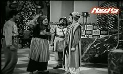 Kaise Kahen Hum Pyar Ne Humko - Classic Hindi Song - Sharmilee - Shashi Kapoor Raakhee