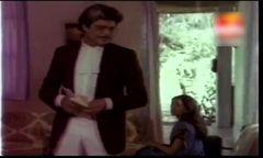 Ghulami 1985 Old Hindi Movie Part-5 13