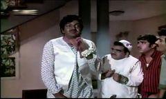 Hindi Full Movie - Aakhree Raasta 1986 HD | Amitabh Bachchan Sridevi | Popular Hindi Movies Online