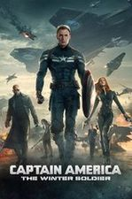 Captain America: The Winter Soldier (I) (2014) Full Movie english subtitles