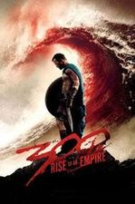 300: Rise Of An Empire Movie OF 2014 full Hollywood film ACTION? Movie Just Like 300