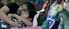Tamil Movies 2014 Full Movie New Releases Political Rowdy HD | New Tamil Full Movie|Topsi Prakashraj