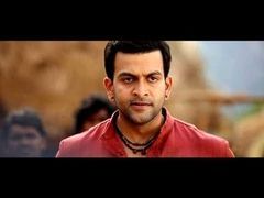 Koode New Malayalam full Movie | Latest malayalam full movie 2018| Prithviraj | Nazriya