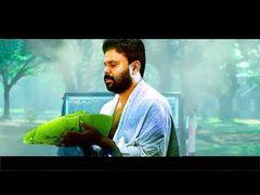 Sound Thoma Malayalam Full Movie | Latest Malayalam Full Movie | Dileep | Vaisakh | Namitha Pramod