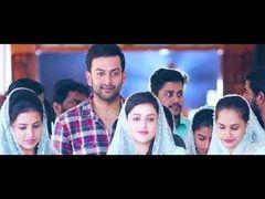 Ordinary malayalam full movie 720p hd quality video