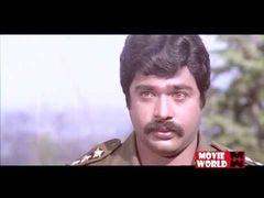 Lovely 1979 Malayalam Movie   Sukumaran Nair   Kottayam Santha   Hot Malayalam Movie Latest
